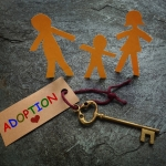 What Is Open Adoption in Arizona?