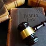 Mental Health and Divorce Law in Arizona