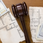 Proving Separate Property in Divorce in Arizona