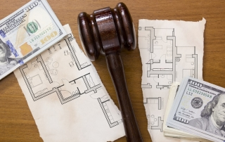 separate property in divorce in arizona