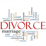 The Divorce Process in Arizona