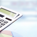 Is the Arizona Child Support Calculator Complicated?