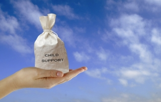 arizona child support guidelines