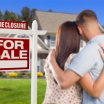 Divorce and Foreclosure During and After a Divorce in Arizona