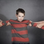 Arizona Ranks Near The Top For Child Custody Rules