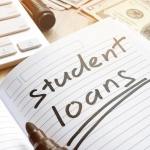 Does Divorce Affect Your Student Loan Debt?