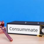 Married Never Consummated and Divorce and Annulment in AZ