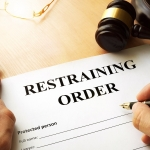 How to Get a Domestic Violence Protective Order AZ?