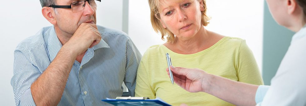 How Quick Can You Get a Divorce After Marriage in Arizona