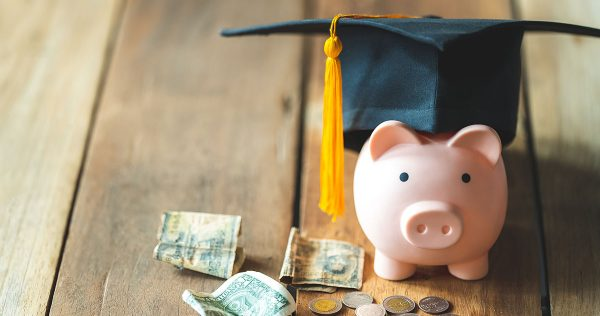 Are Divorced Parents Required to Pay for College in Arizona