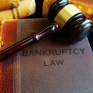 Can You File Bankruptcy on Alimony in Arizona?