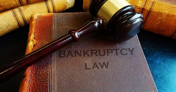 Can You File Bankruptcy on Alimony in Arizona